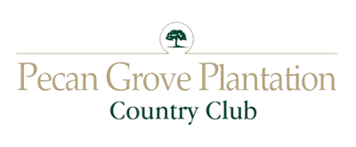 Pecan Grove Plantation Country Club